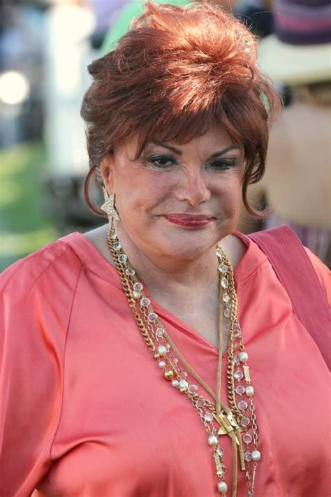 who are the actors that pay connie and jack on the connie francis aged to perfection pinterest singers