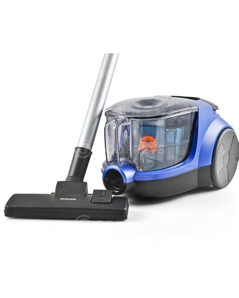 philips powerpro compact bagless vacuum cleaner fc8471