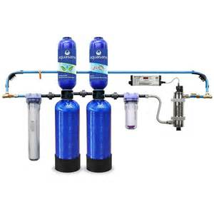 home water filter systems best whole house water filter system reviews ratings