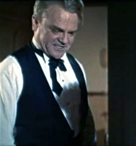 1955 best actor best actor best actor 1955 james cagney in love me or