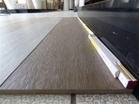 pavimenti offerta pavimenti effetto legno rettificato in offerta 120