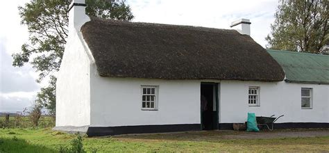 self catering accommodation northern ireland 183 thatched