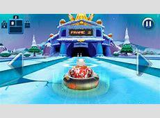 Polar Bowler 1st Frame Free Wildtangent Game Download