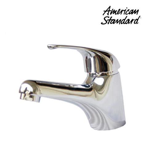 Sambungan Kran Air Isi 2pcs jual kran air wastafel f062c132 berkualitas dan terbaru dari american standard harga murah