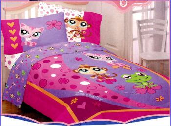 littlest pet shop comforter coolest purple girls bedroom ideas with bedding and