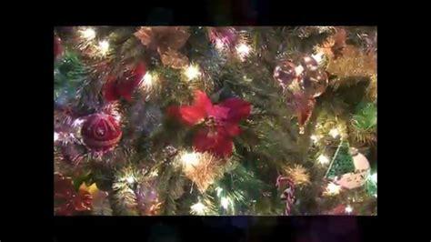 o christmas tree instrumental youtube