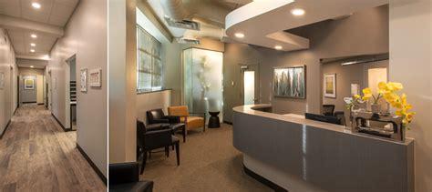 dental office interior design 24 original modern dental office interior design rbservis