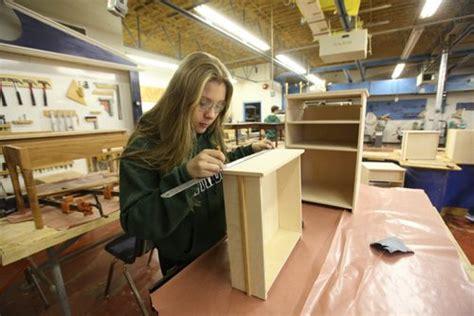 woodworking winnipeg woodworking class winnipeg with innovation