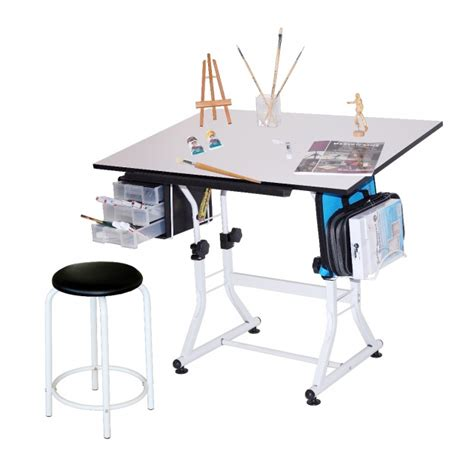 pattern drafting table for sale drawing supplies drawing materials madison art shop