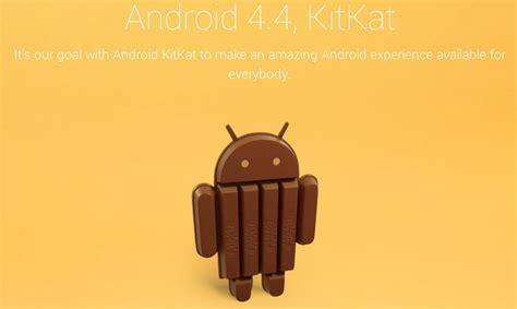 android 44 kit kat sony ja lg aloittivat android kitkat p 228 ivitykset g2