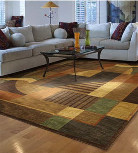 throw rugs for living room beautiful living room area rugs decorating ideas entryway