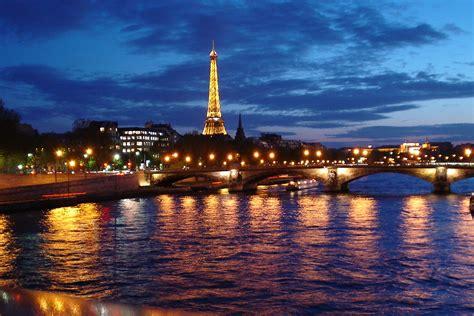 a parigi parigi speciale pasqua hotel d espagne 30 marzo