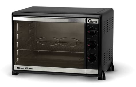 Microwave Oxone Ox 77d oven oxone