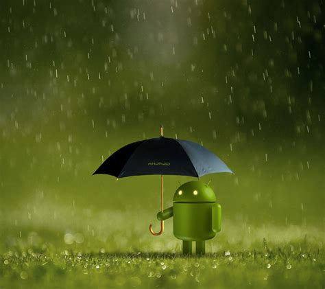 Wallpaper For Android Rain | best weather apps 2015