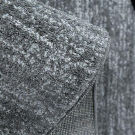 teppiche t rkis grau teppich kurzflor grau teppich grau kurzflor teppich grau