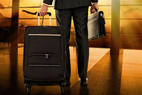 best garment bag best garment bag keep your clothes wrinkle free