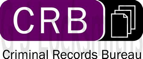 Criminal Record Bureaux G J Locksmiths Locksmith Services Hatfield