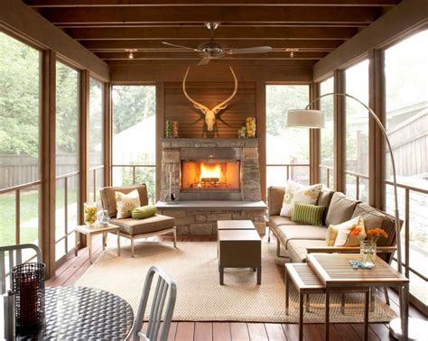 images  fireplaces   porches