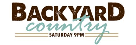 94 9 the bull backyard country crystal hopkins the official crystal hopkins site