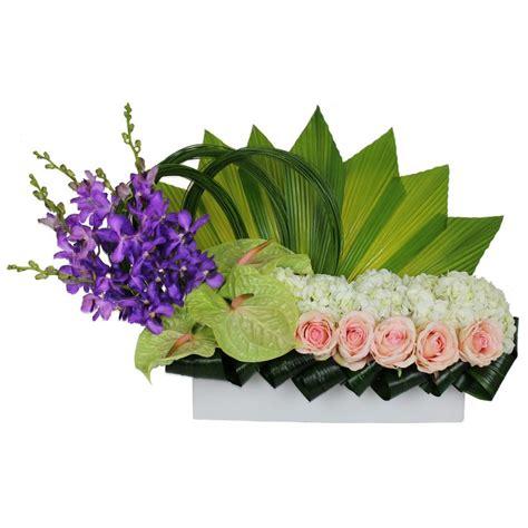 flower design miami 1141 best veliniu puokstes images on pinterest floral
