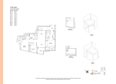 bugis junction floor plan bugis junction floor plan bugis junction floor plan