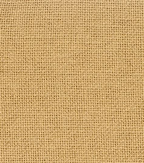 Smith Upholstery Fabric by Smith Solid Fabric Jigsaw Antique Jo