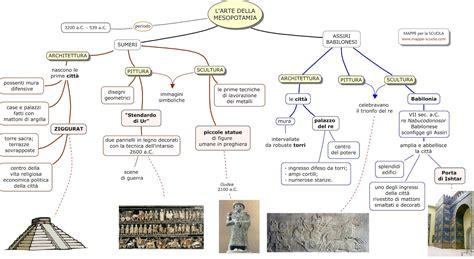 nome di re persiani arte della mesopotamia arte e immagine