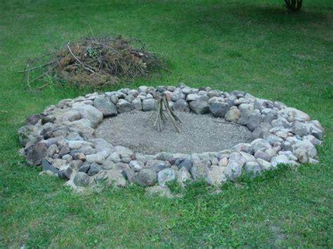 Buy Bonfire Pit Why A Bonfire Pit Quot Dig A Deeper Quot