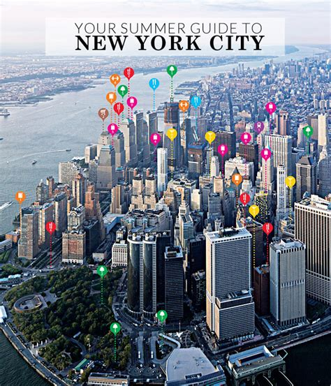 the bitches guide to new york city where to drink shop and hook up in the city that never sleeps books your summer guide to new york city among other things