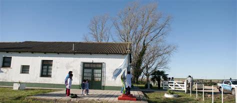 imagenes de escuelas urbanas argentinas usar 225 n el modelo rural para mejorar la educaci 243 n en las