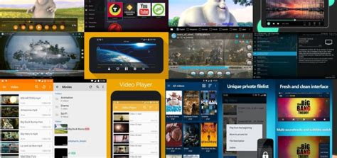 android app player 10 best player apps for android prime inspiration