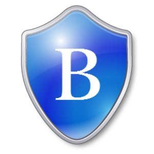 download bluetooth firewall v2.0.2 apk android app