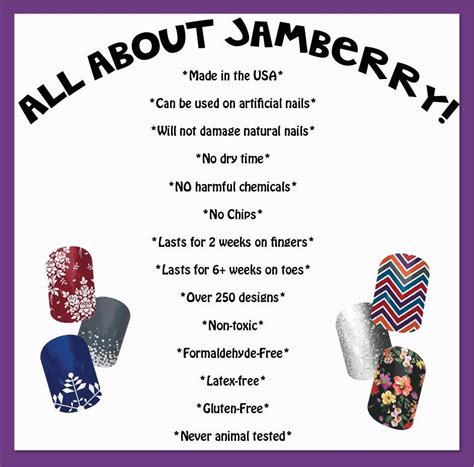 Jamberry Fundraising Letter Jamberry Nails Quotes Quotesgram
