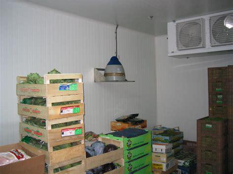 humidifier l air d une chambre humidifier l air d une chambre nouveaux mod 232 les de maison