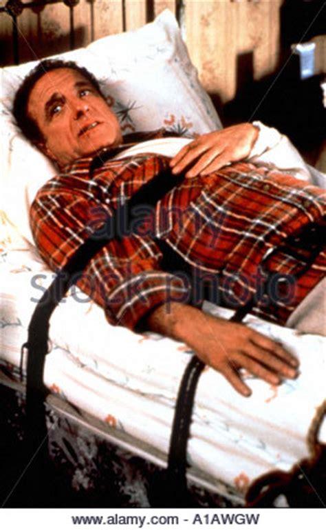 rob reiner stephen king misery year 1990 director rob reiner caan kathy