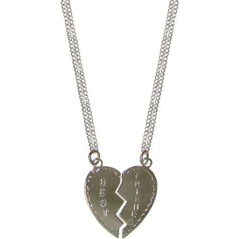best friend necklace for sale best friend pendant images
