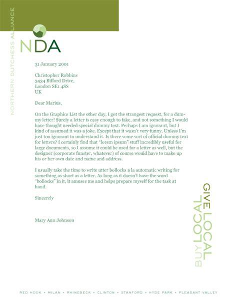 logo design cover letter endearing graphic designer