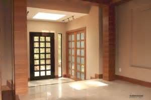Custom Interior Doors Toronto Canadian Made Custom Wood Doors Toronto Ontario Amberwood Doors Inc