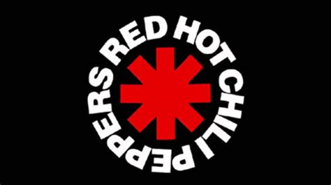 red hot chili peppers red hot chili peppers cancelan conciertos por enfermedad
