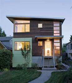 small steps to a green remodel the green remodeler s guide