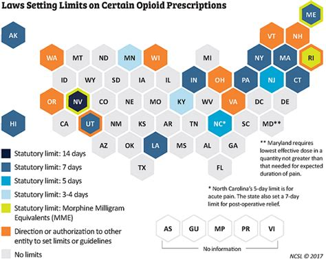 State Regulation For Opiod Detox Facilities Az by Colorado S Opioid Epidemic Explained In 10 Graphics The