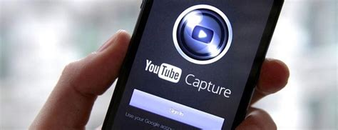 membuat video dengan smartphone 3 cara mudah buat film menggunakan smartphone