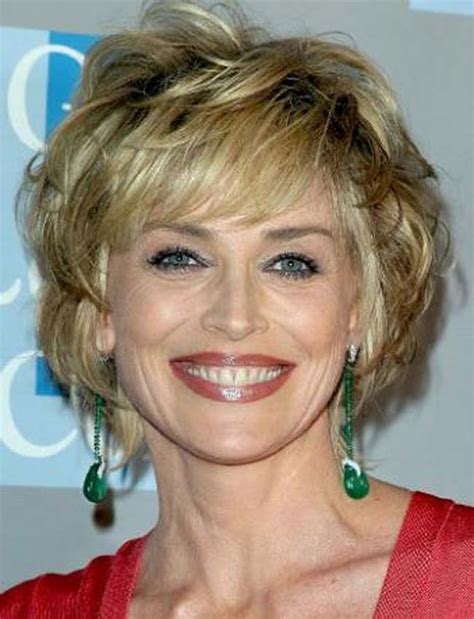 shag hair cut 2015 short layered shag hairstyles 2015 shag hairstyles