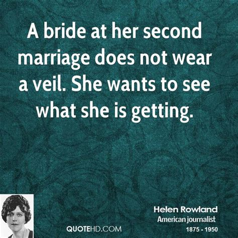 Wedding Quotes Second Marriage by Second Marriage Quotes
