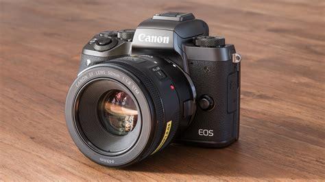 canon csc canon eos m5 review canon s best csc yet expert reviews