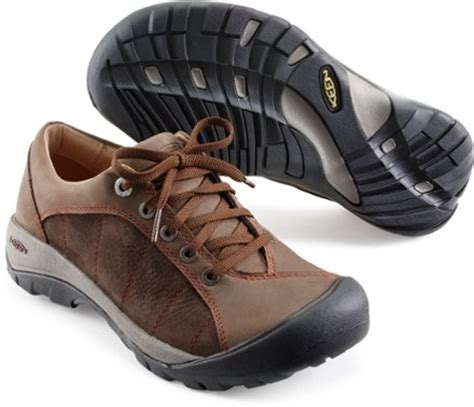 rei keen sandals keen presidio shoes s at rei
