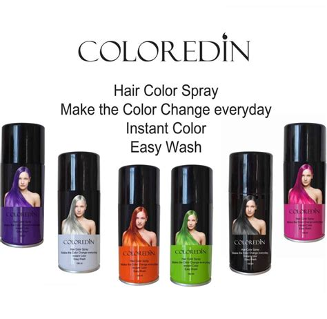 cortana who invented hair spray spray couleur cheveux rose spray couleur cheveux rose