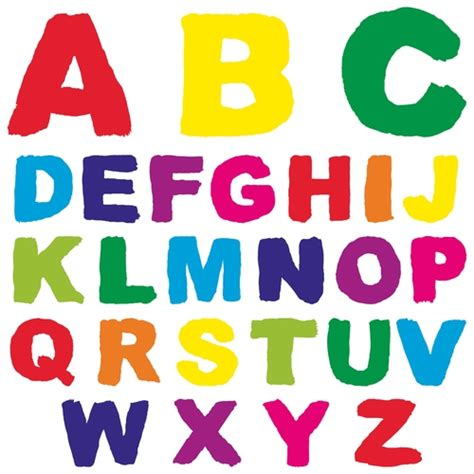 5 Letter Words Place dictionary skills finding the words you need worksheet