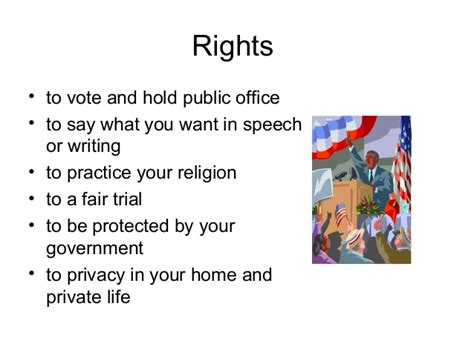 As A Citizen Of India My Duties Are Essay Writing For by Rights Duties And Responsibilities Of A Citizen