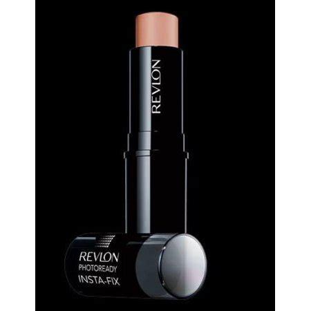Revlon Foundation Stick revlon photoready insta fix makeup foundation stick 180